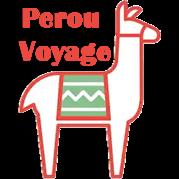 Perou Voyage Excursions